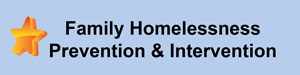 Family-Homelessness-Prevention