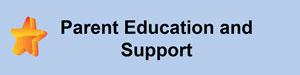 ParentEducationSupport