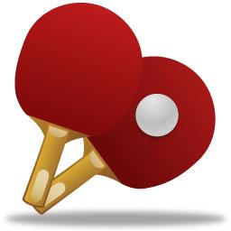 Sport-table-tennis-icon 2