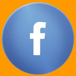 facebookOrangeback
